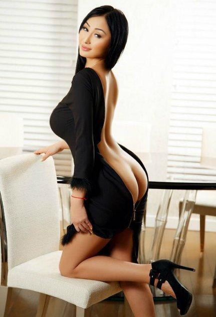 Elvira picture