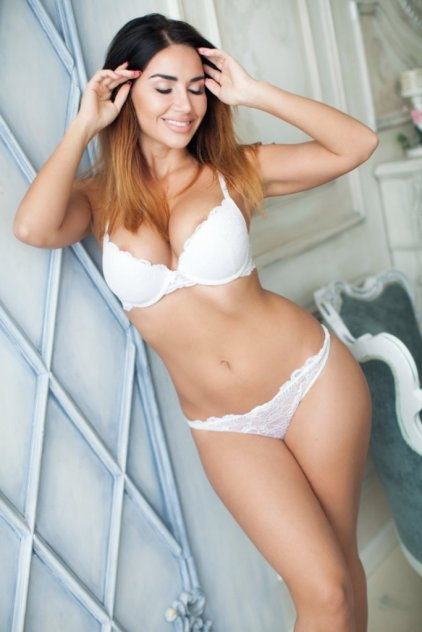 london escorts guide