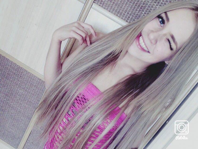 Veronika picture