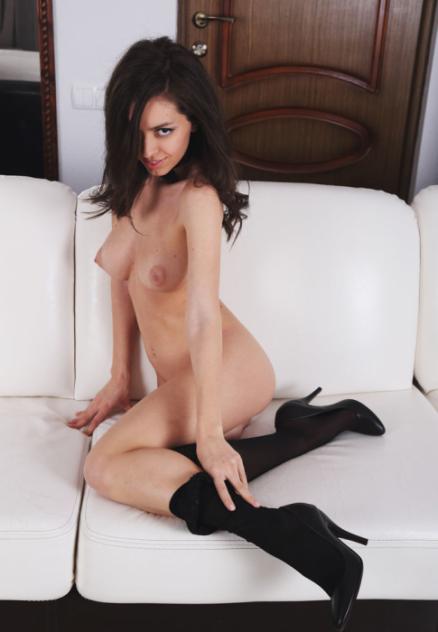 Pamela picture