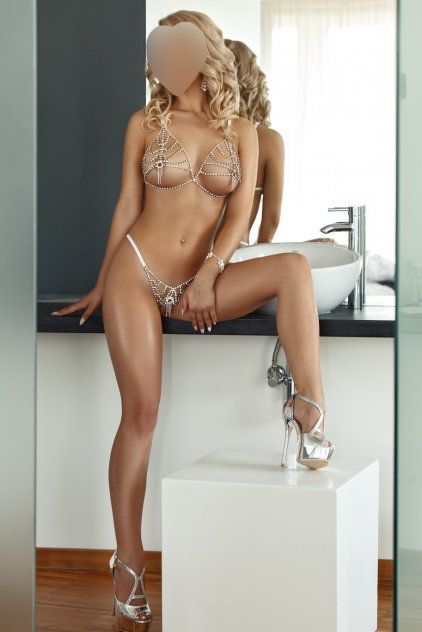 independent london escort
