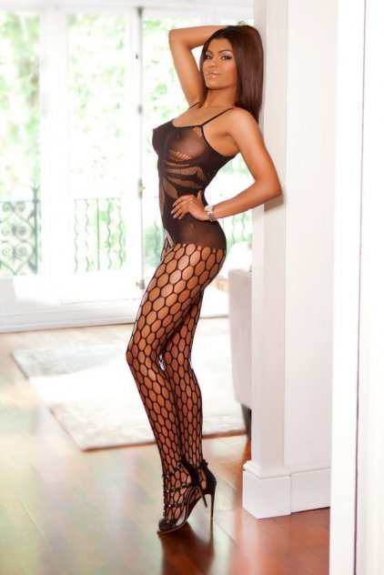 karma london escorts
