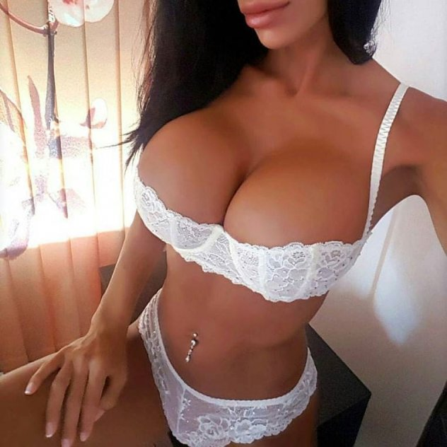escort girl in gloucester