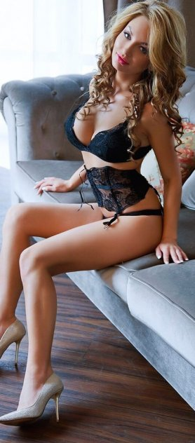 independent indian escort london