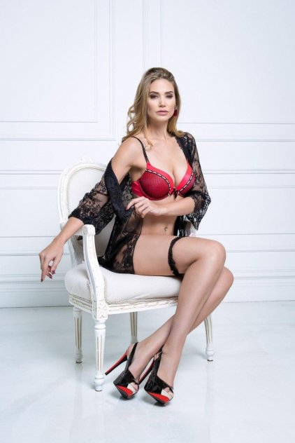 london escorts girls