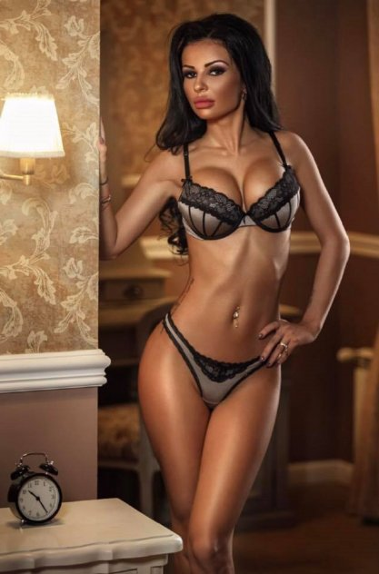 escorts gloucester