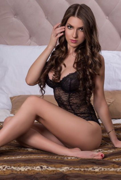 french escort london