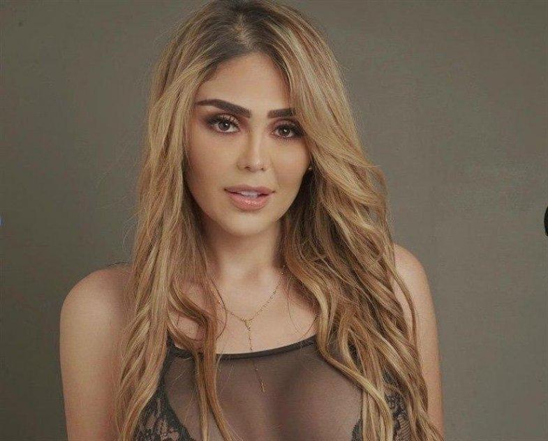 KATYA picture