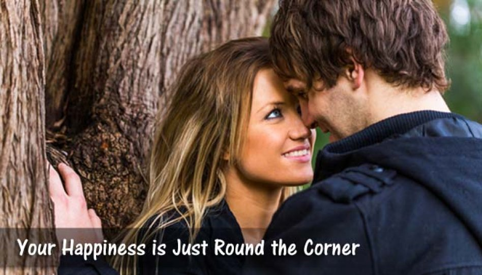 Rekonnect.com picture