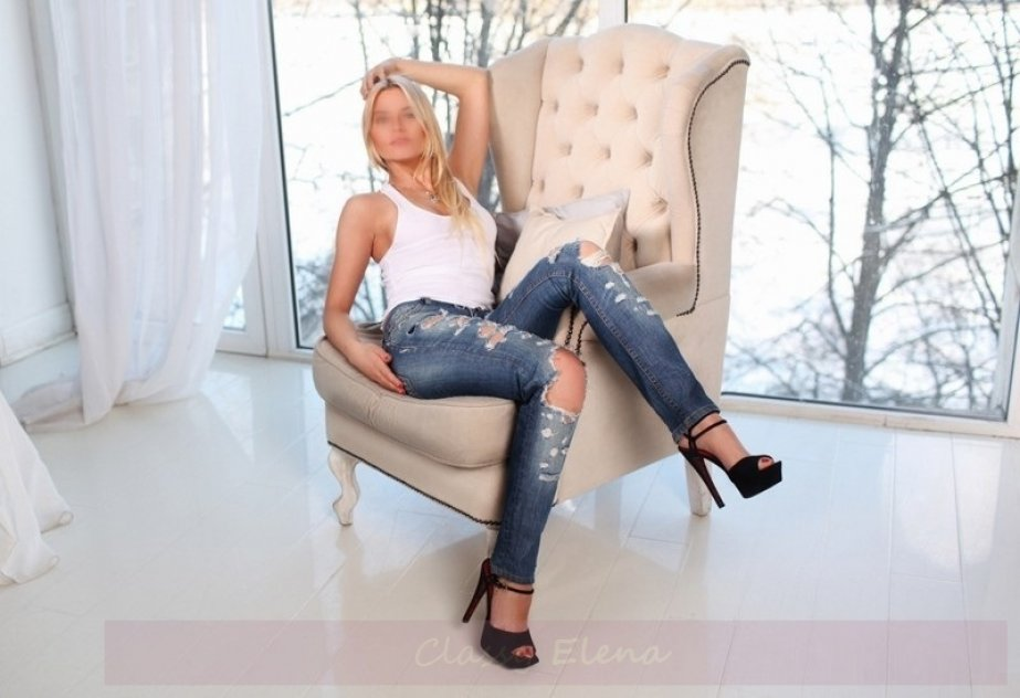 escort shemale in london