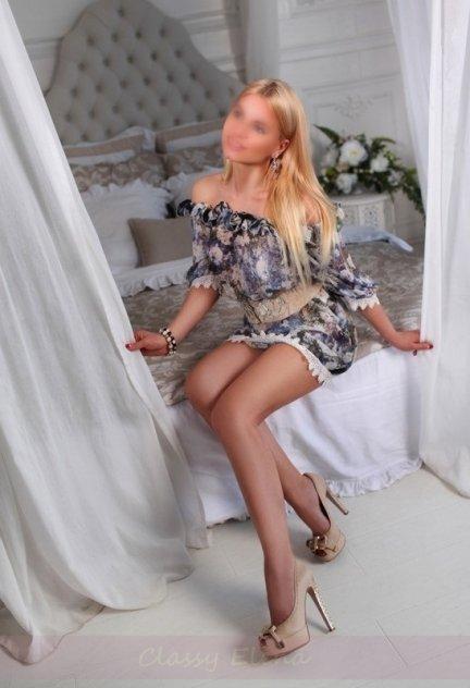Classy Elena WEB picture