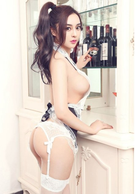 london oriental escorts