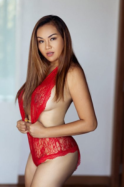 No1 Angels Escort Phuket picture