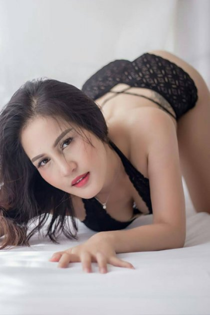 Phuket Escorts Girls picture