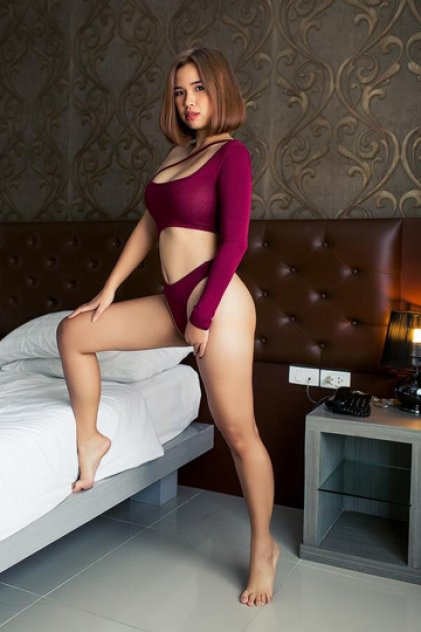 hong kong escorts