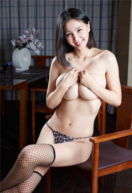 Kitagawa picture