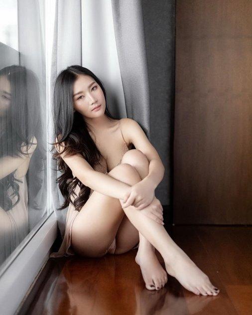 Sawajiri picture
