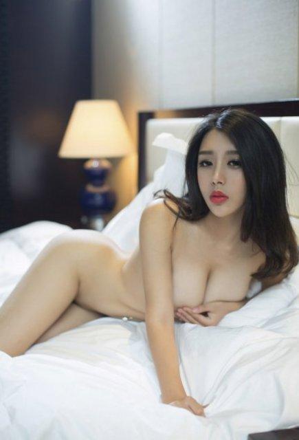 Anne - Guangzhou