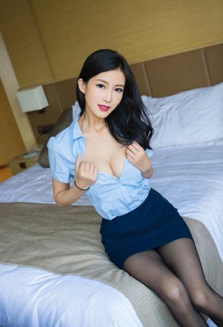 Nana - Qingdao escort